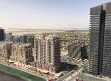 an apartment for sale in Dubai Dubai Sports City