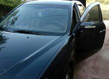 Black Hyundai Sonata 2008 for sale
