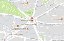 شقة للبيع في جديدة عرطوز  144م  طابق 3