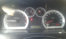 10,000 - 19,999 km mileage Chevrolet Aveo for sale