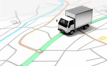 نظام تتبع المركبات والافراد PITS Tracking System