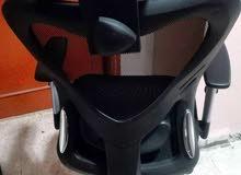 كرسي مدير مكتب طبي للبيع
