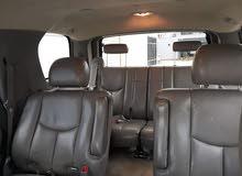 GMC يوكن للبيع سيارة نظيفة
