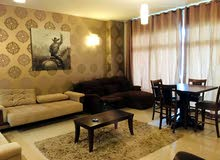 Great Value,2 BDR FF flat by Lagoon Park