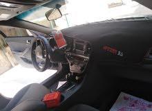 Automatic Used Kia Optima