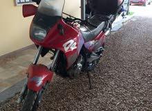 Great Offer for Suzuki motorbike made in Older than 1970