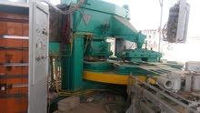 مصنع بلاط