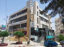 عيادات طبية في شارع ابن خلدون بجانب مستشفى الخالدي