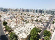 Opposite Al Wahda   Clean 2BR Move-in-Ready