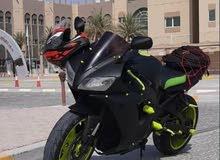 دراجهR1 ياماها1000Cc