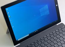 Microsoft surface pro 3 مايكروسوفت