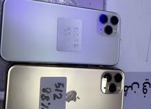 256iphone 11 pro 2 احسن سعر بلمملكه