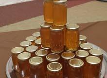 بيع عسل اصلي