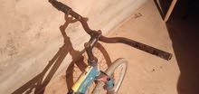 دراجه 20 للبيع
