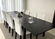 IKEA Dining Set for sale