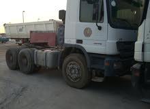 مطلوب سمكري و صباغ لكراج في ابو ظبي