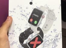 ساعة T5S شبيهة بساعة apple