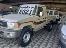 تويوتا شاص سعودي 11ريشه بيج 2021