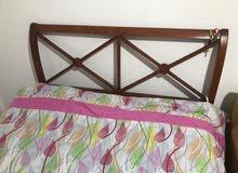 Bedroom set (high quality)