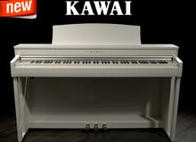 بيانو كاواي ديجيتال CN29 Kawai Digital