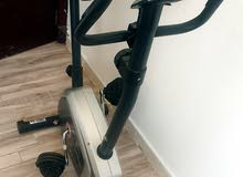 spining bike