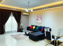 Flat For rent in Busaiteen Area near King Hamad Hospital