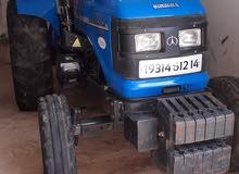 sonalika 2012 d75 turbo