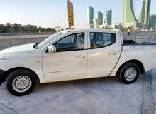 Dodge Ram Pick Up Dubble Cabain Well Maintaine Petrol One Ownar
