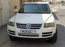 Platinum Opportunity VW 2006 Excellent Condition