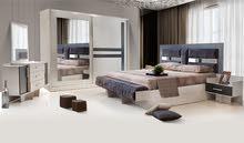 غرفة ماستر جامبو