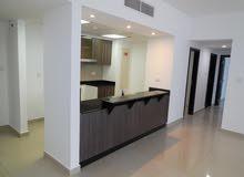 Magnificent Corner 3bhk Aprt @ Amazing Price
