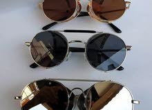 lunettes modele 2020