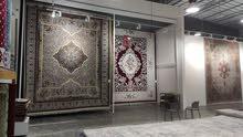 professional Designer Or Sellr of Carpet