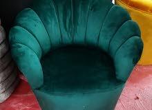 flower sofa