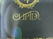 عطر فرنسي عود وصندل كيوبيدcupid perfume n3