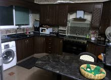 apartment for sale in Zarqa- Jabal Tareq