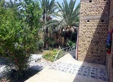 excellent finishing apartment for sale in Dhi Qar city -