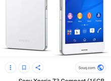 Used Sony  now available
