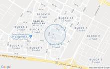 بيت ب سعد الله