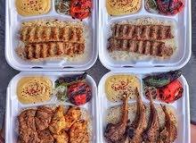 مطلوب 2 سفرجية للعمل في مطعم راقي في بنغازي