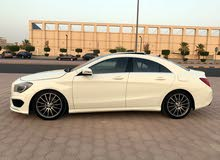 Available for sale! 40,000 - 49,999 km mileage Mercedes Benz CLA 250 2016