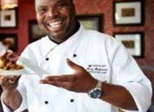 متوفر لدي طباخين كينين ذو خبرة ف فنادق 5 نجوم