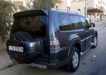 Used 2008 Mitsubishi Pajero for sale at best price