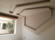 3 Bedrooms rooms 3 bathrooms apartment for sale in AmmanArjan
