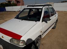 1 - 9,999 km mileage SAIPA 131 for sale