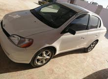 0 km Toyota Other 2002 for sale