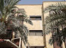 Villa in Hawally Mishrif for sale