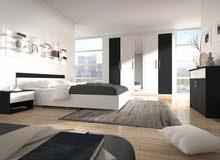 les meubles de chambre à coucher