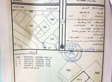 All Sur property for rent with 5 rooms