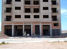 طاشرون / مقاول فالبناء  entrepreneur en construction/bâtiment